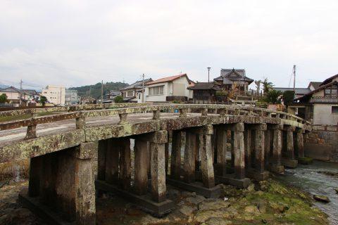 9_祗園橋(全体)